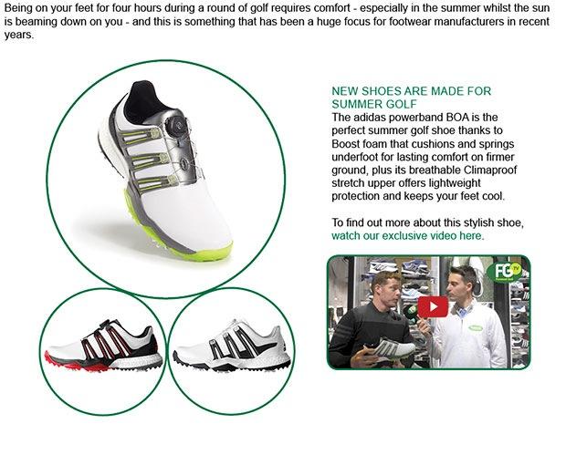 adidas Article