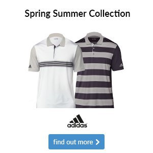 adidas Summer Clothing 2018